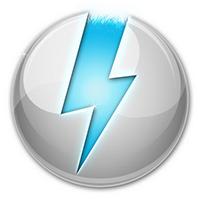 DAEMON Tools Lite 5.0.1.0407 + Crack