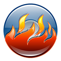 Any Burn 3.1 + Portable