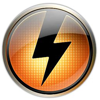 DAEMON Tools Ultra 4.1.0.0489 Final + Patch