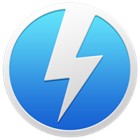 DAEMON Tools Lite 10 v10.4.0.190 Unlocked + Crack