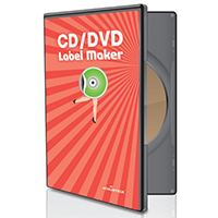 Acoustica CD/DVD Label Maker 3.33 Rus + Portable