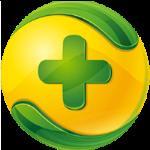 Скачать программу 360 Total Security Essential 8.2.0.1031 бесплатно