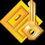 Скачать программу Accent ZIP Password Recovery 2.0.48.1027 + Crack бесплатно