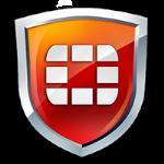Скачать программу FortiClient 5.4.0.078 бесплатно
