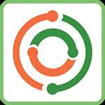 Скачать программу NANO Антивирус 1.0.46.78266 бесплатно
