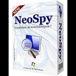 Скачать программу NeoSpy PRO 4.0.1 + Crack бесплатно