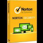 Скачать программу Norton Security / Norton Security with Backup + Key бесплатно