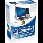Скачать программу SpyShelter Free Anti-Keylogger 10.7.2 бесплатно