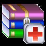Скачать программу img-RAR 1.0.5.4 бесплатно
