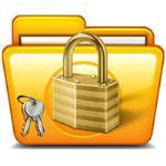 Скачать программу Скрыватель 3.2.8.3 бесплатно