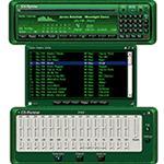 Скачать программу CD-Runner 2013.00 + Crack бесплатно