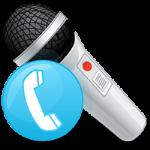 Free Sound Recorder 10.6.1