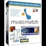 MusicMatch JukeBox Plus 10 + Crack