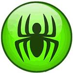 Spider Player Basic 2.5.3