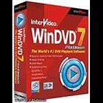 Скачать программу WinDVD 7.0.27.191 Platinum + Crack бесплатно