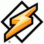 Скачать программу Winamp 5.666.3516 бесплатно