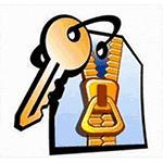 Скачать программу Advanced Archive Password Recovery Pro v4.50 + Ключ бесплатно