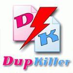 Скачать программу DupKiller 0.8.2 бесплатно