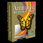 Animated Screensaver Maker v3.1.5 Final + Portable +Ключ