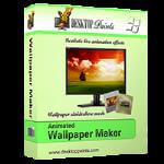 Animated Wallpaper Maker v3.1.6 Final + Ключ
