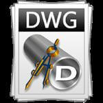 Free DWG Viewer 7.3.0.174