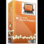 IceCream Screen Recorder 3.61