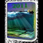 Скачать программу Фото Календарь 2011 + Ключ бесплатно