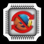 Скачать программу KillSpinners 1.2.0 для Mozilla Firefox бесплатно