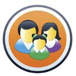 Скачать программу KinderGate Родительский Контроль 3.1 бесплатно
