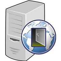 AiS AliveProxy Server 4.5