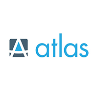 Atlas Monitor for MS ISA Server 1.1