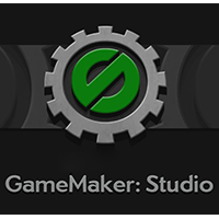 GameMaker Studio Master Collection 1.4.1567