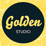 Golden Studio 4.5