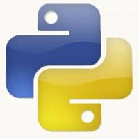 Скачать программу Shadow Database Scanner 7.75 бесплатно