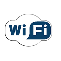CommView for WiFi 7.1 + Crack