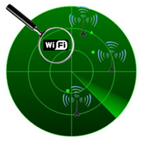Wireless Network Watcher 1.97