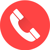 Advanced Call Recorder 1.5