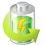 Battery Optimizer 3.0.5.18