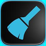 Скачать программу Memory Cleaner 2.20 бесплатно