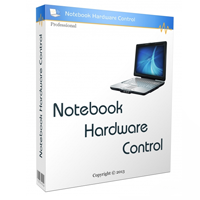 Notebook Hardware Control 2.4.3