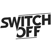 Switch Off 3.5.1.950