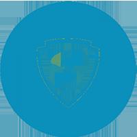 Скачать программу cFosSpeed 10.12 бесплатно