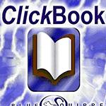 clickbook скачать бесплатно на русском для win 7
