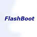 FlashBoot 2.0u + Crack + FlashBoot 2.0u portable