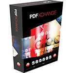 PDF-XChange Viewer 2.5.318
