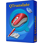 QTranslate 5.7.0.3