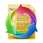 Soft4Boost Document Converter 4.5.7.373