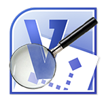 VSD Viewer 2.0