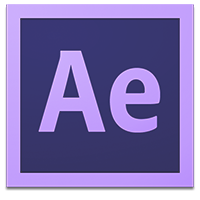 Adobe After Effects CC v.13.5 (2015) + Crack