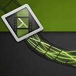 TechSmith Camtasia Studio 8.6.0 + KeyGen